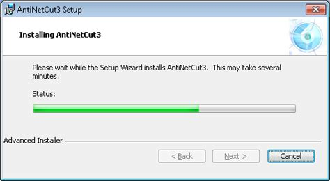 tutorial aplikasi wireshark jadoel it aplikasi anti netcut