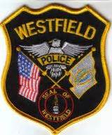 Westfield Ma Arrest Records Commend An Officer Westfield Ma Official Website