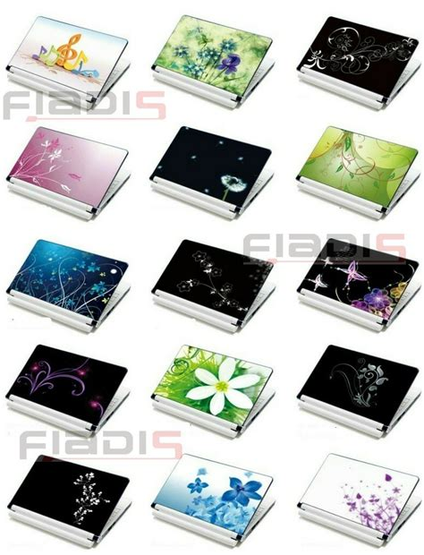 design cover laptop customized design 100pcs lot 15 4 quot laptop skin 15 6