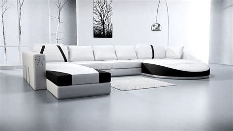 White Leather Corner Sofas Big White Leather Corner Sofa Soft Line Leather Sofas Lorenzo Leather Sofa In Living Room Sets