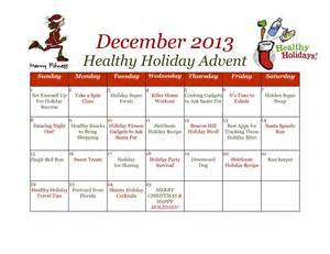 merry fitness amp healthy holidays dietitian drive