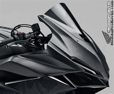 cbr bike new model 2014 100 cbr new model all new 2014 honda cbr 300r