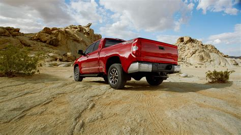 toyota american made 10 most american made vehicles for 2014
