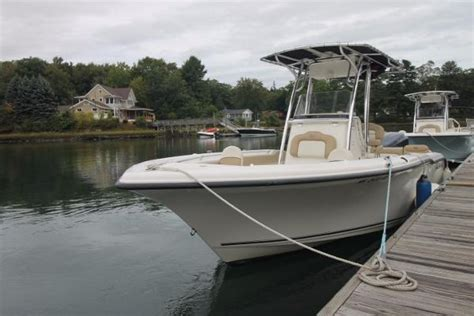 2013 key west center console boats for sale used key west center console boats for sale page 2 of 6