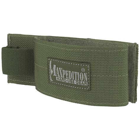 maxpedition universal ccw holster maxpedition sneak universal ccw holster magazine