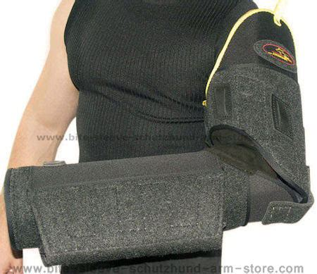 how to make a bite sleeve for protection bite sleeve similar to schweikert sleeve 5980 ps2001015 bite sleeve