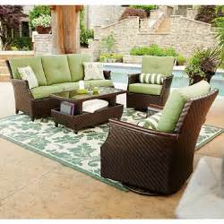 member s 174 carnaby seating set with review