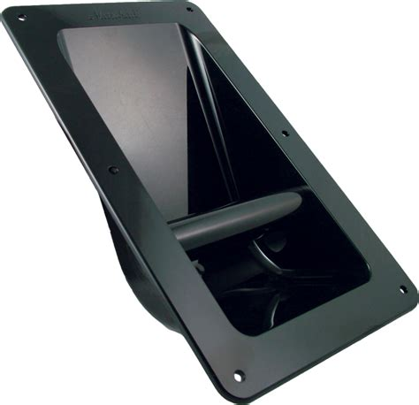 Plastic Armoire by Handle Marshall Black Plastic Recessed For Cabinet