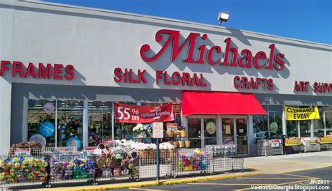 craft stores for arts and crafts store locations
