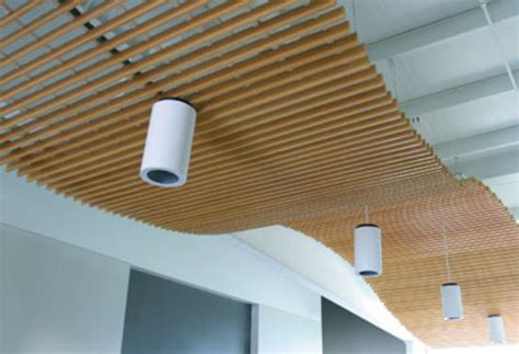 Custom Home Design by Wood Ceiling Products Gallery Architectural Components