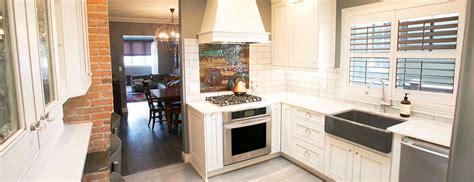 peterborough custom home builders renovations alair