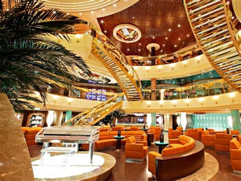 msc splendida cabine interne msc splendida cabine interne 28 images msc splendida