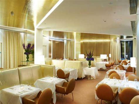 second floor restaurant and bar at harvey nichols bristol
