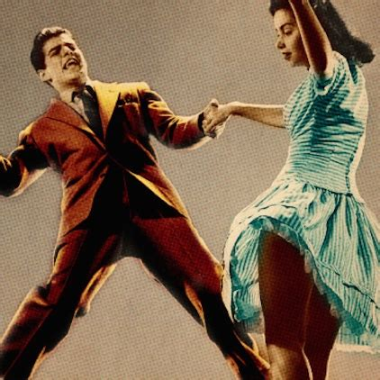 swing with me 8tracks radio swing with me 14 songs free and music