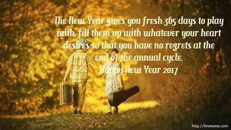 friendship quotes for new year 2017 happy new year wishes