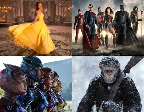 film 2017 ka new new movies for 2017 pictures pics express co uk