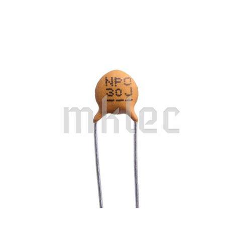 disc capacitor applications 30pf ceramic disc capacitor xicon