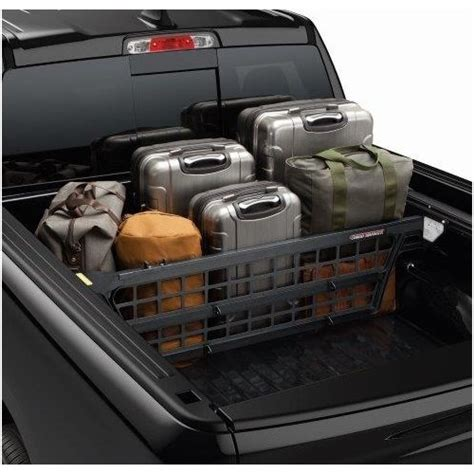 compare price ram  truck bed divider