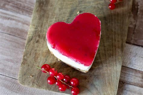 Kuchen In Der Herzform Beliebte Rezepte F 252 R Kuchen Und