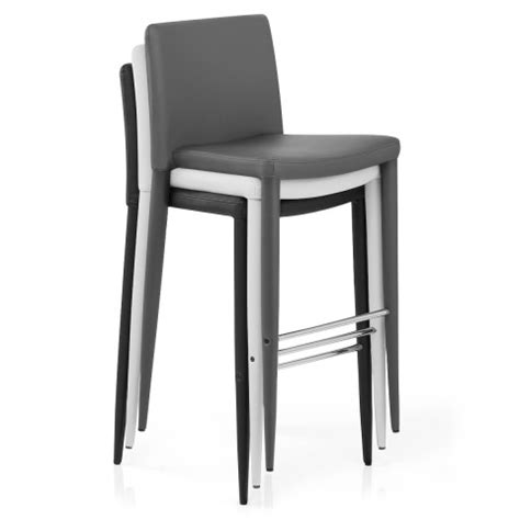 kitchen bar stools uk healey kitchen stool dark grey atlantic shopping