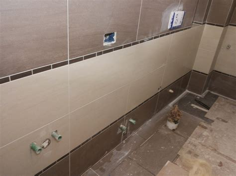 preventivo bagno nuovo preventivo bagno nuovo id 233 es de design d int 233 rieur