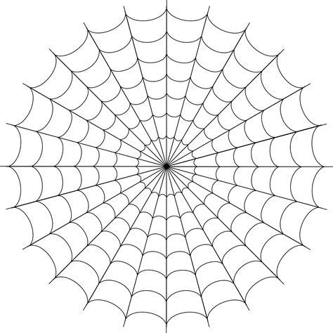 web transparent pattern spider web vintage clip art spiderweb clipartix