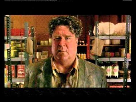 watch the borrowers 1997 full movie trailer the borrowers stunt youtube