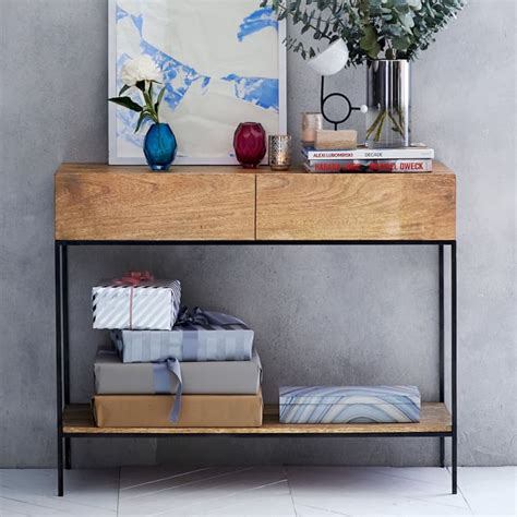 console table bedroom european minimalist living room foyer entrance cabinet