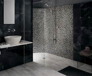 Bathroom Tiling Ideas Pictures noohn mosaic tiles porcelanosa group esi interior design