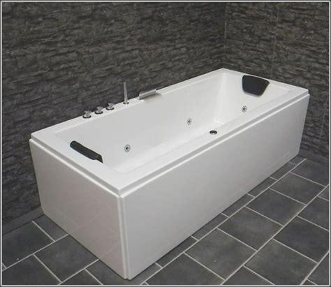 eck badewanne 6 eck badewanne mit whirlpool badewanne house und