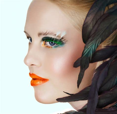 trend alert 10 hottest lipsticks for 2015 lifestyleasia hong kong 10 hot celebrity makeup trends for 2015 celeb zen