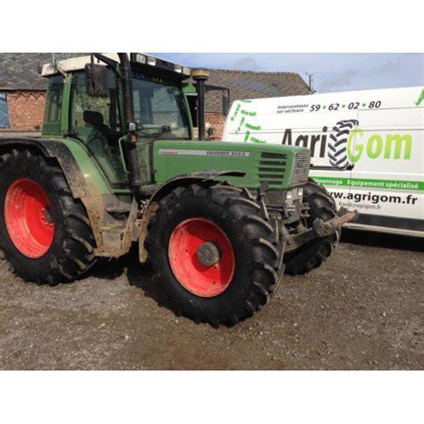 chambre à air tracteur agricole pneu radial agricole agrigom