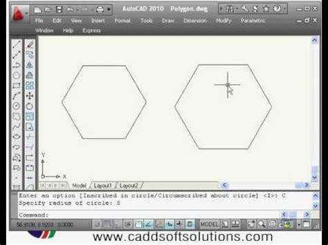 autocad 2007 tutorial for beginners english autocad tutorial for beginners 3 youtube