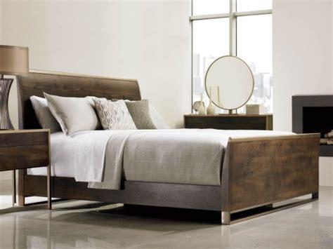 schnadig bedroom furniture stoney creek furniture blog modern artisan