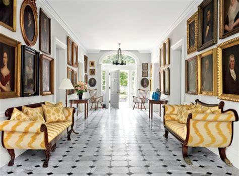 schöne wohnzimmer sch 246 ne wohnzimmer ideen f 252 r die wohnung inspirierende bilder