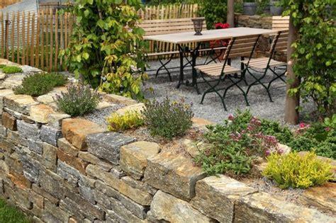 Breathtaking Backyard Patio Designs and Ideas ? Garden Outline