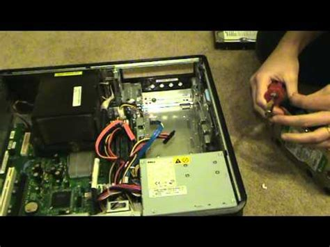 reset bios dell optiplex 980 optiplex xe 280w small form factor power supply fit for