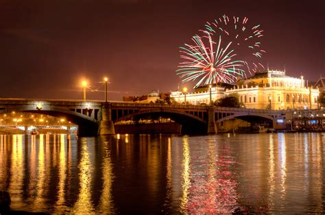 new year s eve prague czech republic sumfinity