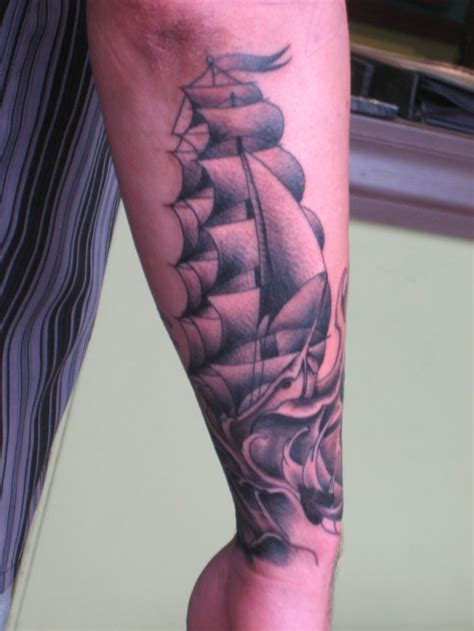 clipper ship tattoo designs 17 best ideas about ship sleeves on