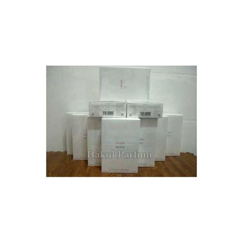 Parfum White Asli lalique white for jual parfum original harga