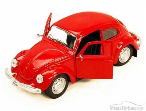 volkswagen red car diecast volkswagen pictures to pin on pinterest thepinsta