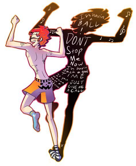 dance tutorial dancing queen dancing queen wrong song by fatal insanity on deviantart