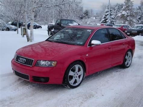 Audi New Hshire by Audi S4 New Hshire 1 White Audi S4 Used Cars In New