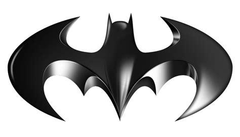 printable batman symbol stencil batman symbol stencil cliparts co