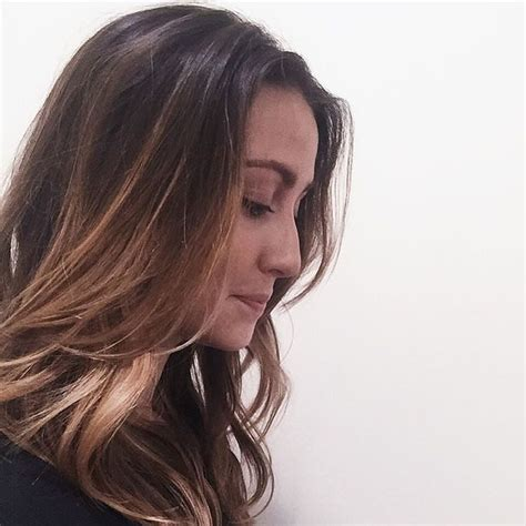 layered hair extensions pictures 25 long layered hairstyle designs ideas design trends