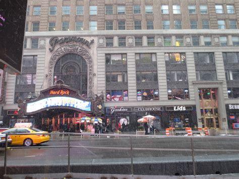 New Originals Disel00118 4time Times Square Qu 233 Ver En Nueva York