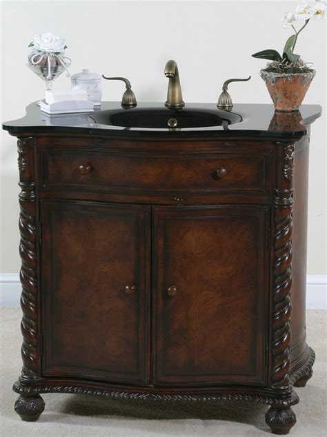 unique bathroom vanities for the best choice of your