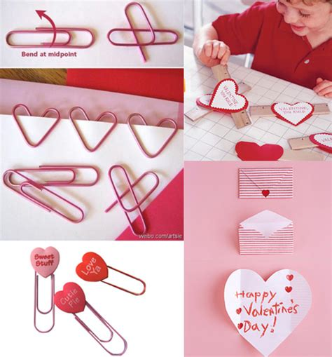 cheesy valentines ideas cheesy office valentines ideas shoplet