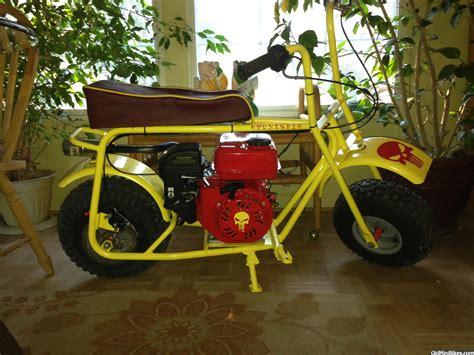doodlebug mini bike seat doodlebug seat covers