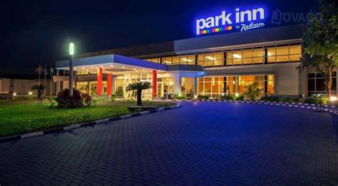 hotel park inn radisson nürnberg park inn plans easter package for guests saturday